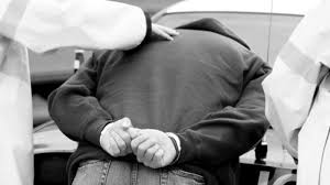 Kapolres AKBP MUHAMAD ERWIN Perintahkan Usut Tuntas Jaringan Sindikat Pencurian Di Wilayah Hukum Polres Sumba Barat